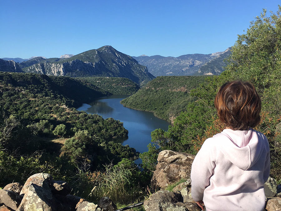 Eco Parco Neulè: una riserva naturale con tante attività da vivere tutto l'anno